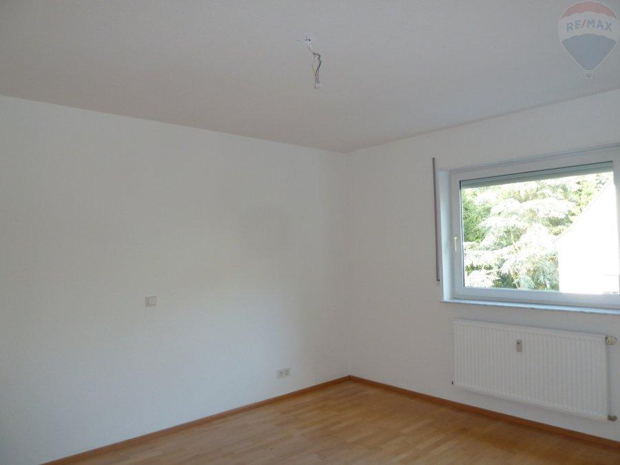 wohnung mieten 3 zimmer 98 m² saarlouis foto 7