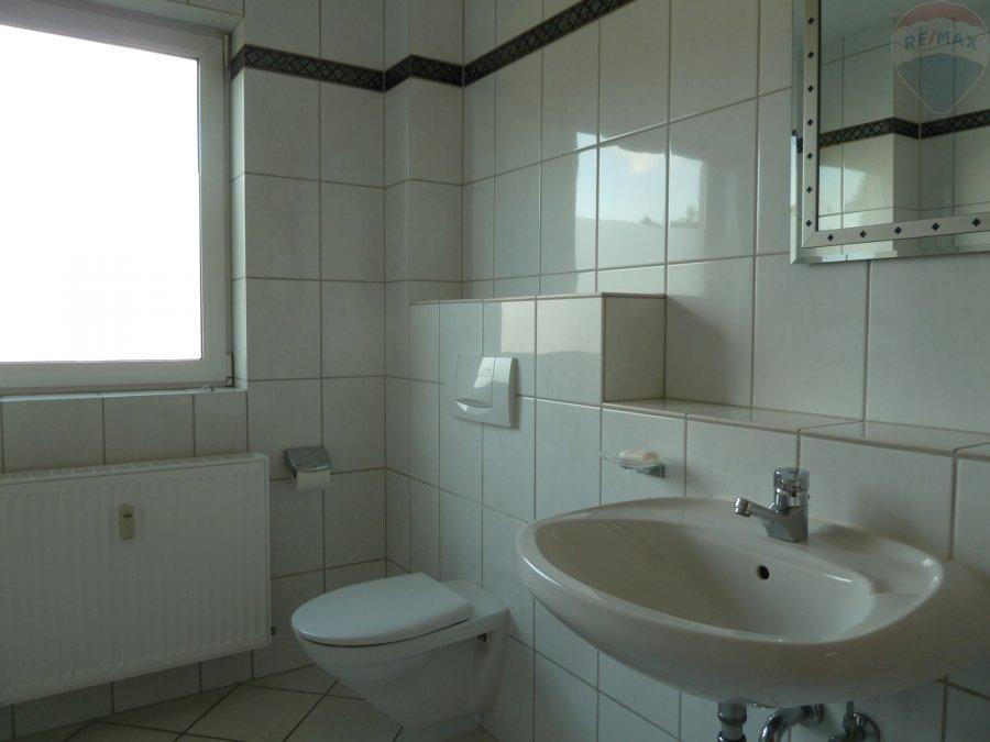 wohnung mieten 3 zimmer 98 m² saarlouis foto 5