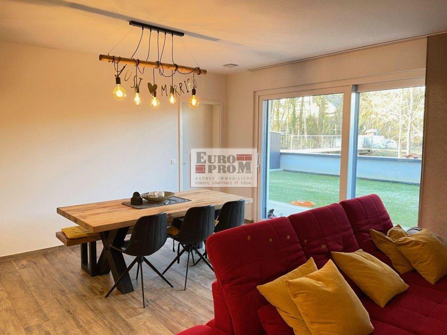 wohnung kaufen 2 schlafzimmer 95 m² kayl foto 4