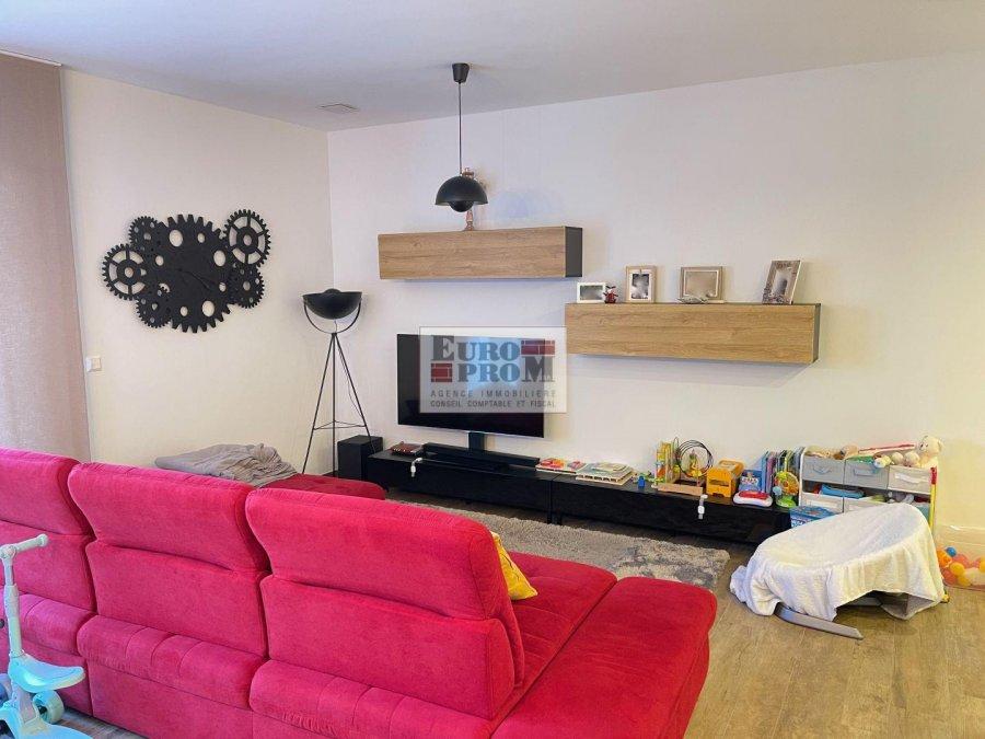 wohnung kaufen 2 schlafzimmer 95 m² kayl foto 3