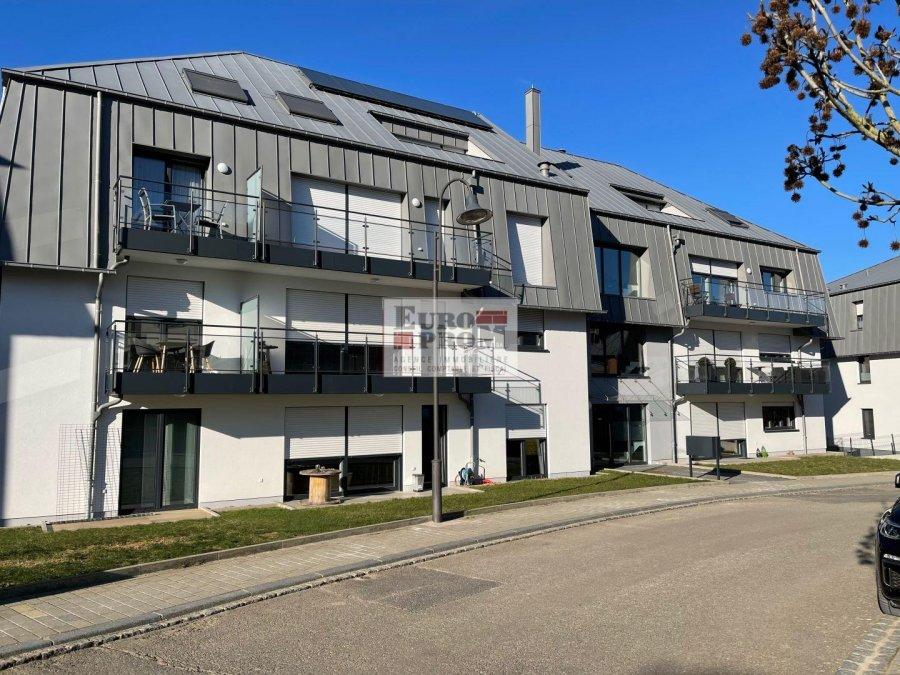 wohnung kaufen 2 schlafzimmer 95 m² kayl foto 1