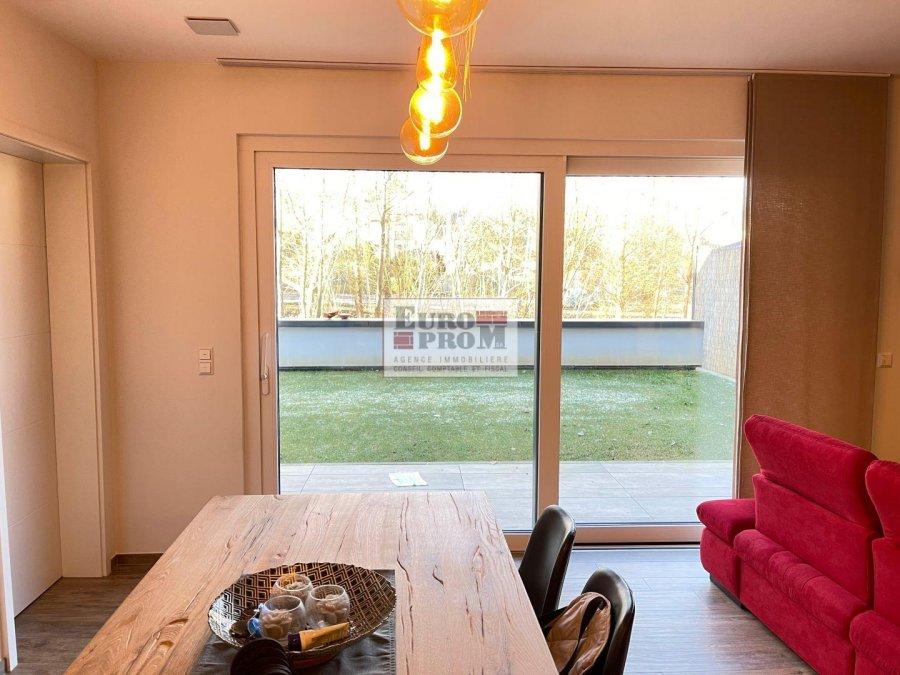 wohnung kaufen 2 schlafzimmer 95 m² kayl foto 5