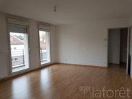 Appartement à louer F5 à Metz - Réf. 6131164