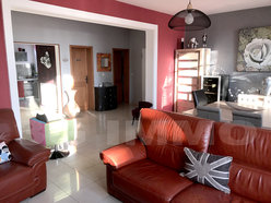 Appartement à vendre F5 à Longwy - Réf. 6659548