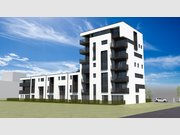 Wohnung zum Kauf 1 Zimmer in Belvaux - Ref. 6266332