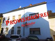 Wohnung zum Kauf 3 Zimmer in Völklingen - Ref. 6274524