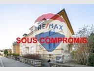 Maison individuelle à vendre 4 Chambres à Dudelange - Réf. 6737372