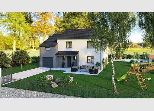 Maison à vendre 3 Chambres à Troine-Route (LU) - Réf. 6741468