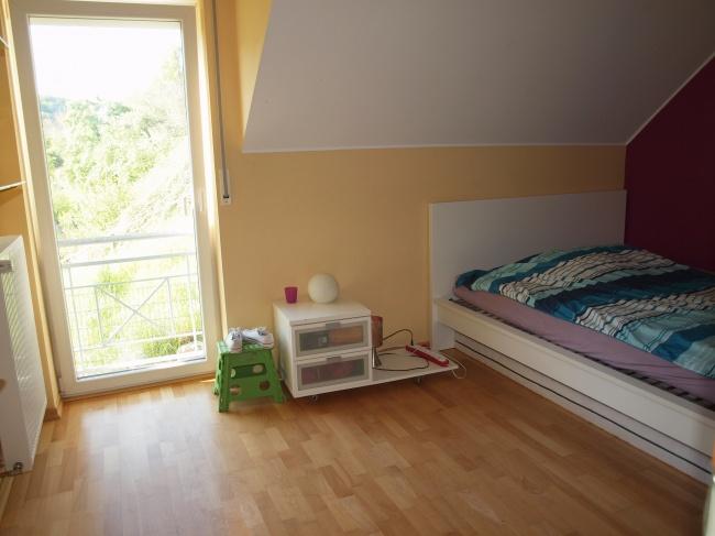 wohnung kaufen 5 zimmer 120 m² bollendorf foto 7