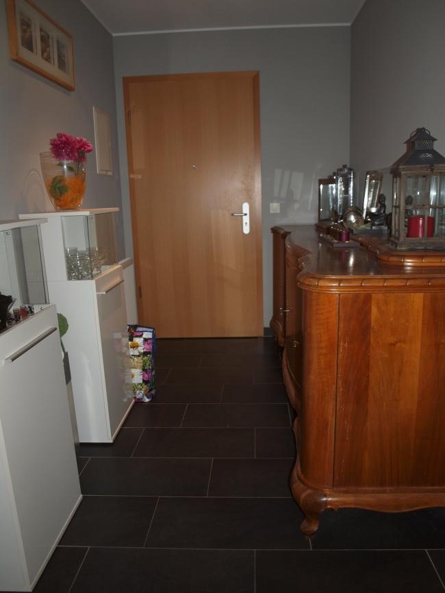 wohnung kaufen 5 zimmer 120 m² bollendorf foto 5
