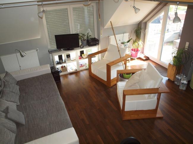 wohnung kaufen 5 zimmer 120 m² bollendorf foto 1