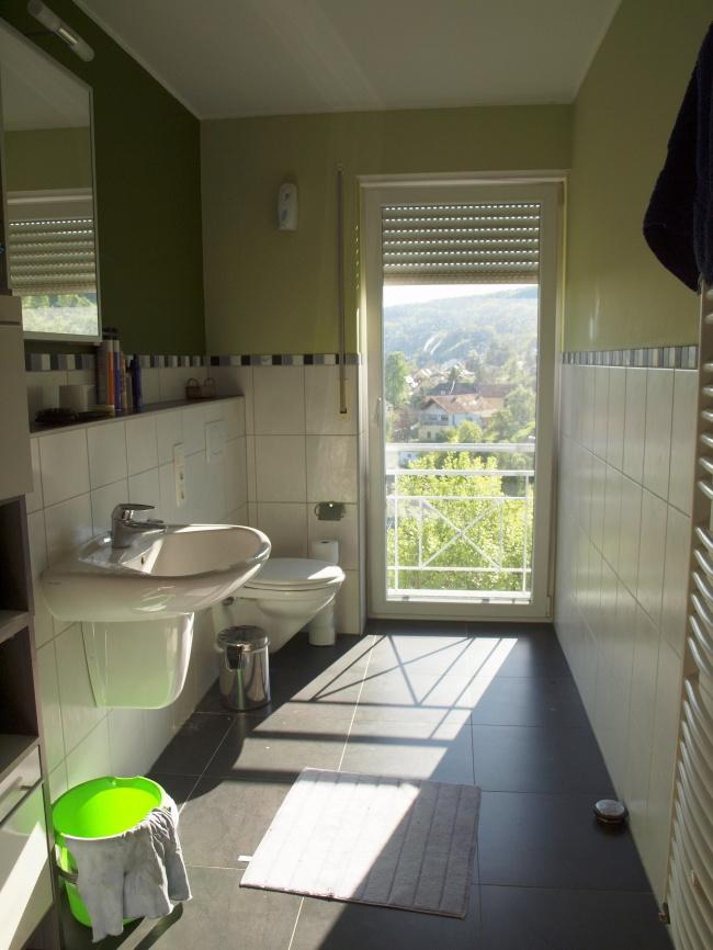 wohnung kaufen 5 zimmer 120 m² bollendorf foto 6