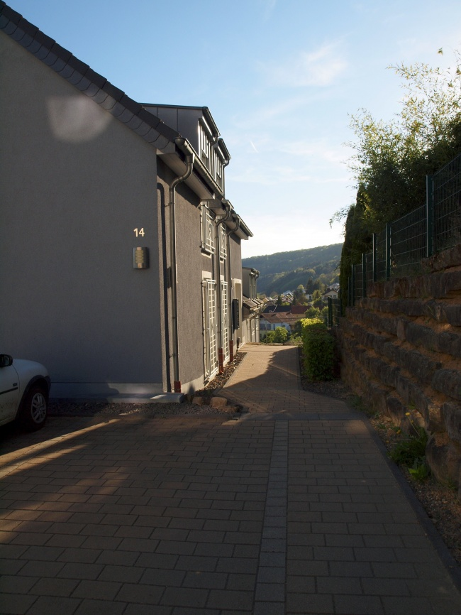 wohnung kaufen 5 zimmer 120 m² bollendorf foto 2