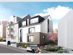Appartement à vendre 1 Chambre à Dudelange - Réf. 6421980