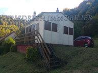 Maison à vendre F1 à Thillot - Réf. 5906140