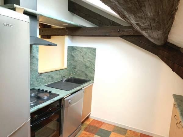 acheter appartement 3 pièces 87 m² laxou photo 7