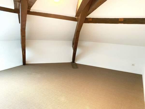 acheter appartement 3 pièces 87 m² laxou photo 5