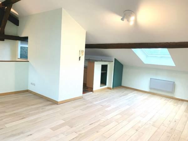 acheter appartement 3 pièces 87 m² laxou photo 4