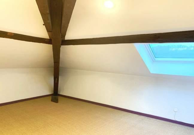acheter appartement 3 pièces 87 m² laxou photo 6