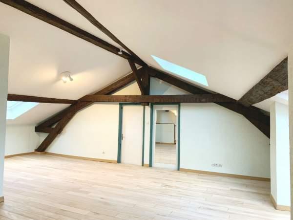 acheter appartement 3 pièces 87 m² laxou photo 3