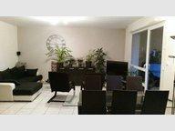 Appartement à louer F3 à Thaon-les-Vosges - Réf. 6446812