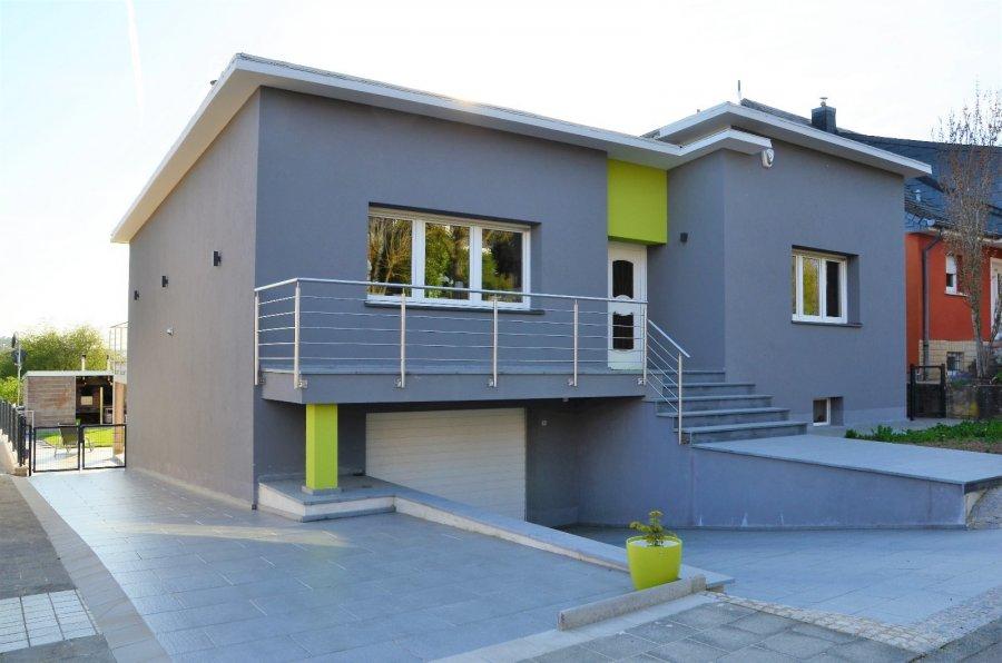▷ Einfamilienhaus kaufen • Bergem • 138 m² • 985.000 € | atHome