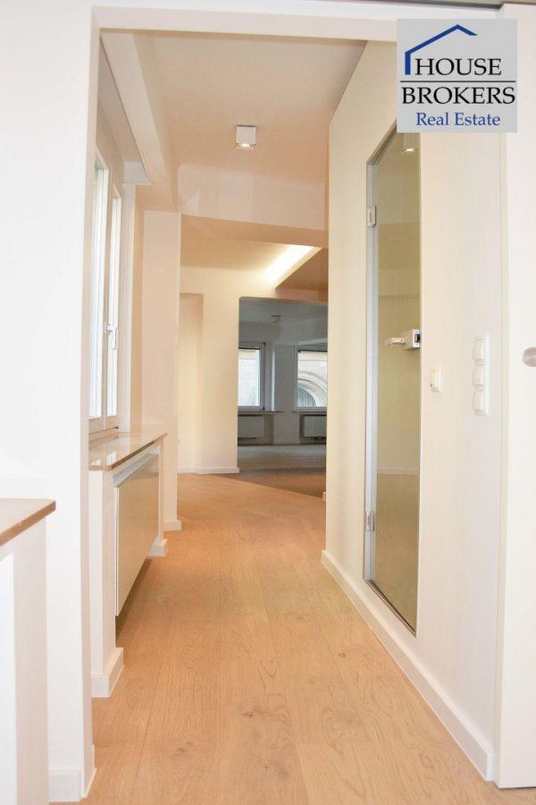 louer appartement 1 chambre 82 m² luxembourg photo 6