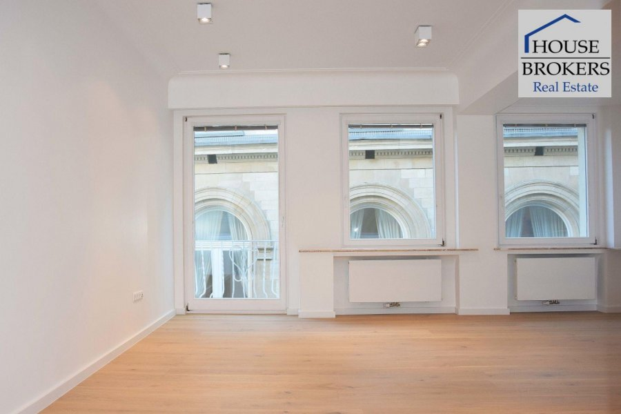 louer appartement 1 chambre 82 m² luxembourg photo 1