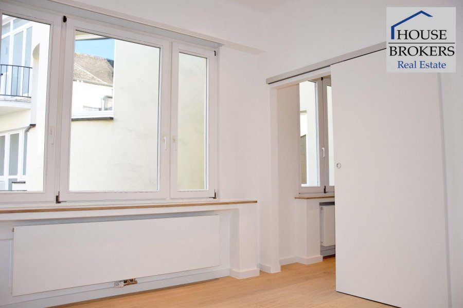 louer appartement 1 chambre 82 m² luxembourg photo 7