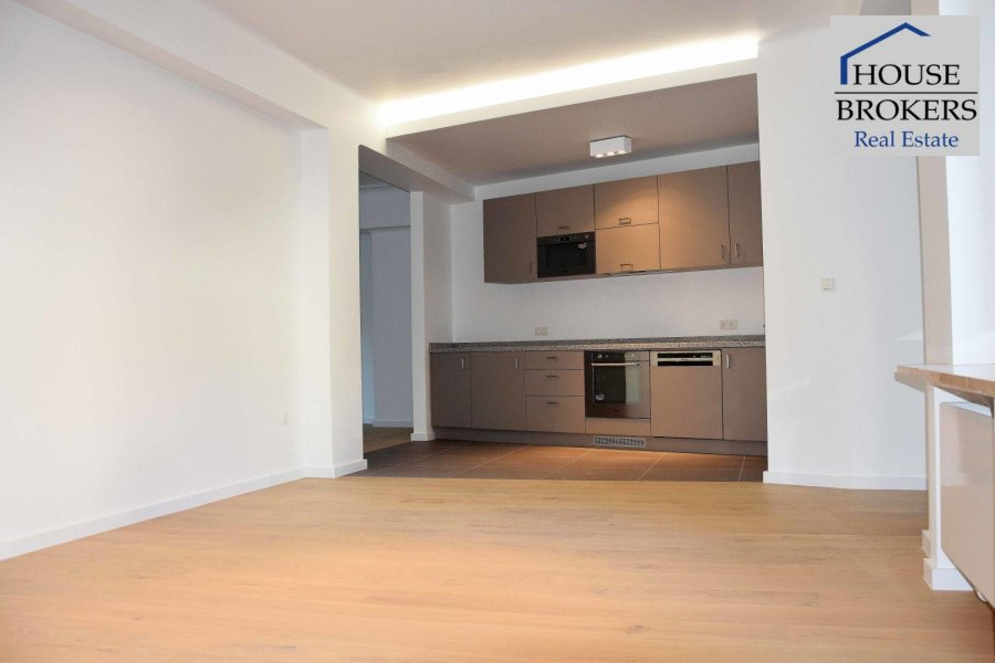 louer appartement 1 chambre 82 m² luxembourg photo 5