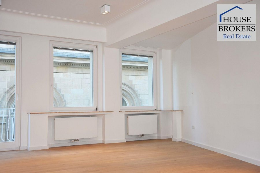 louer appartement 1 chambre 82 m² luxembourg photo 3