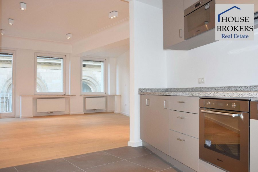 louer appartement 1 chambre 82 m² luxembourg photo 4