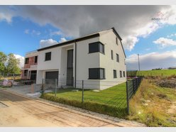 Semi-detached house for sale 4 bedrooms in Doncols - Ref. 6979292