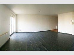 Appartement à vendre F3 à Flévy - Réf. 6065884