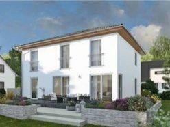 Villa for sale 7 rooms in Wincheringen - Ref. 7245532