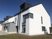 Semi-detached house for rent 5 bedrooms in Junglinster - Ref. 6414044
