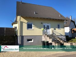 House for sale 5 rooms in Perl - Ref. 6676188