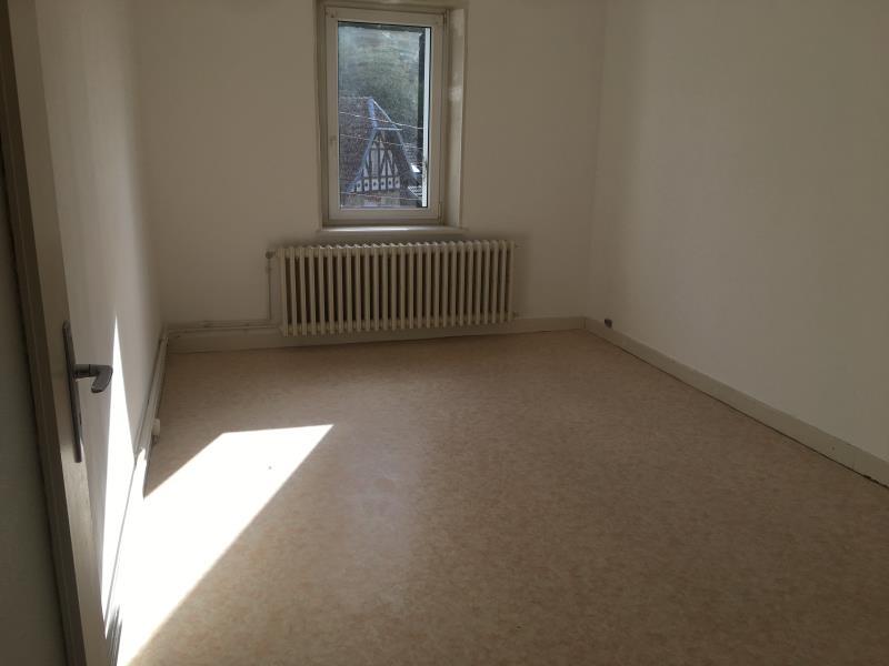 acheter appartement 4 pièces 0 m² longwy photo 2