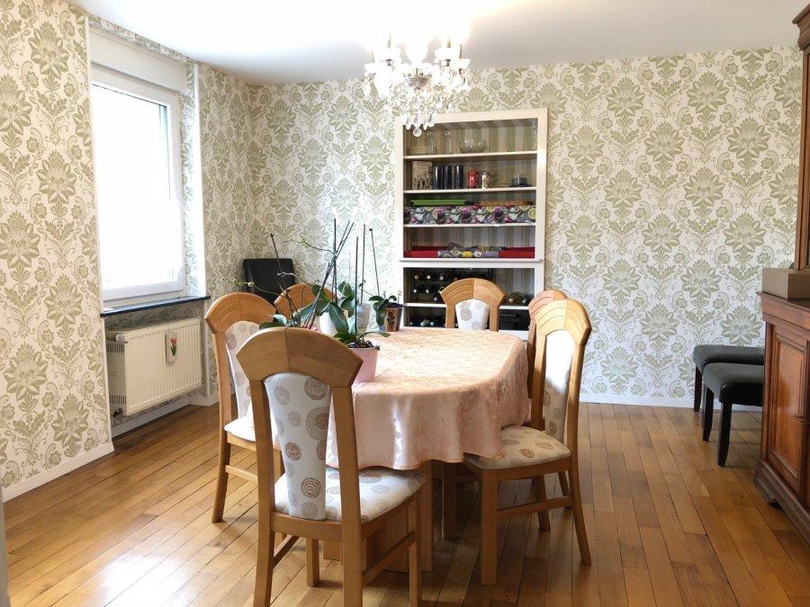 Maison à vendre 5 chambres à Kleinblittersdorf
