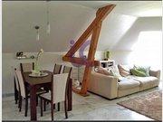 Appartement à vendre 2 Chambres à Emerange - Réf. 6754268