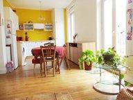 Appartement à vendre F3 à Laxou - Réf. 6311900