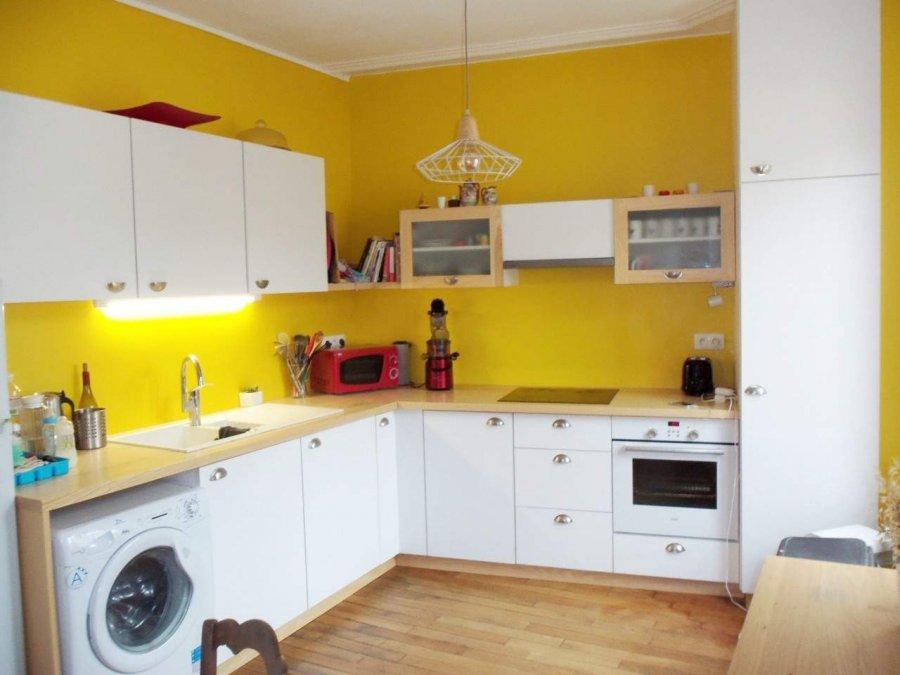 acheter appartement 3 pièces 64 m² laxou photo 2