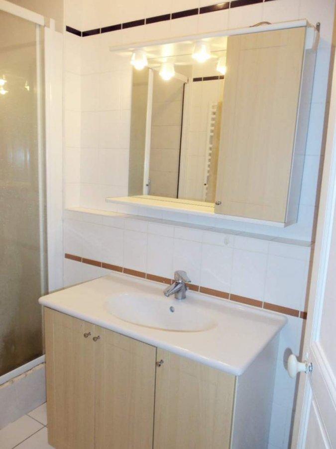 acheter appartement 3 pièces 64 m² laxou photo 3