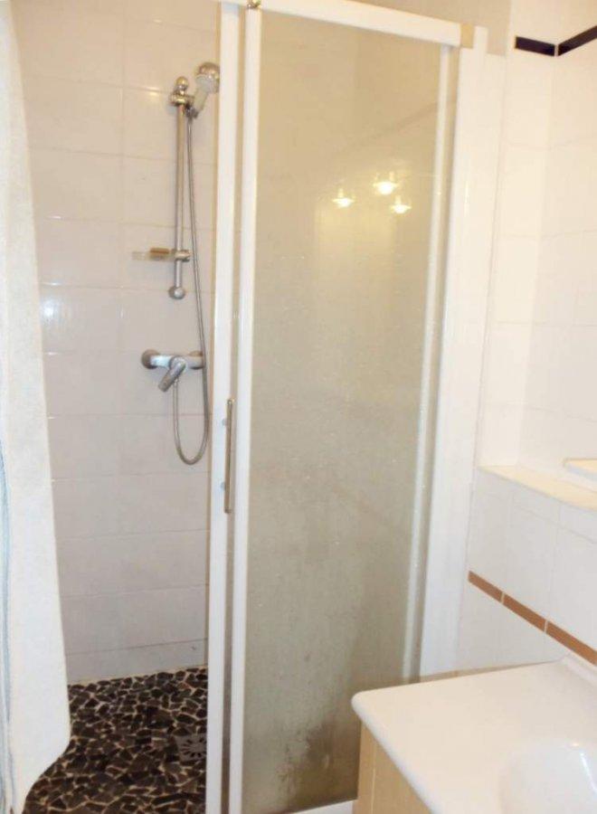 acheter appartement 3 pièces 64 m² laxou photo 4