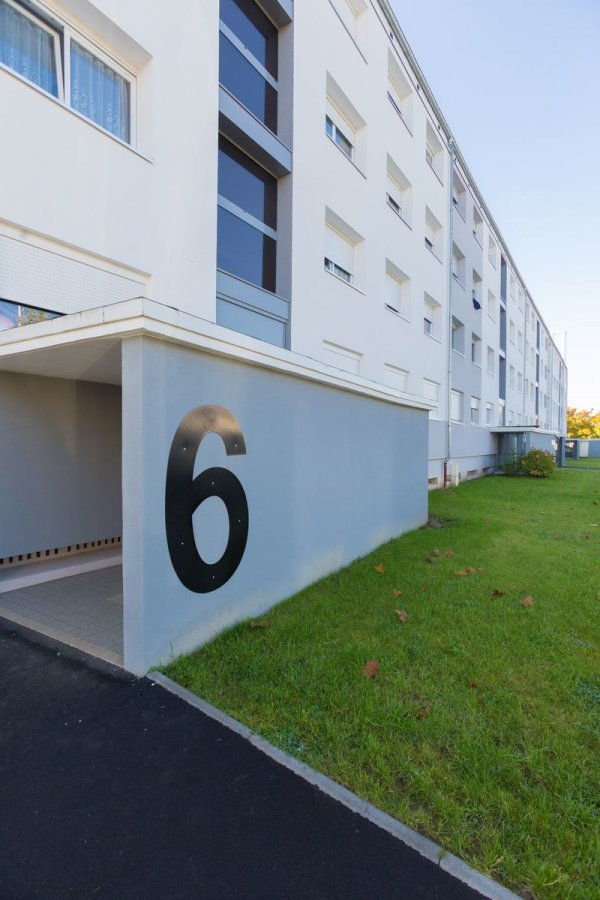 louer appartement 3 pièces 57 m² saint-avold photo 1