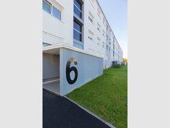 Appartement à louer F3 à Saint-Avold - Réf. 5132252