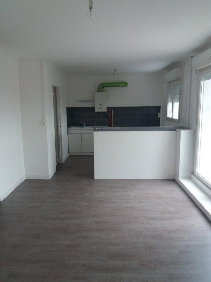 louer appartement 3 pièces 57 m² saint-avold photo 3