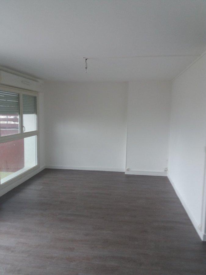 louer appartement 3 pièces 57 m² saint-avold photo 4