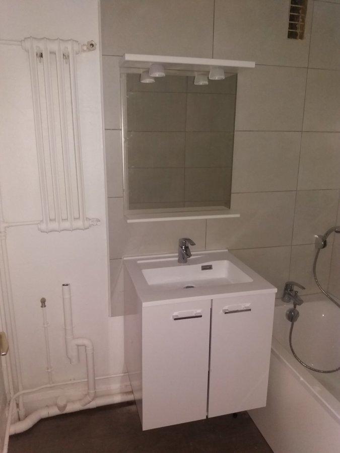 louer appartement 3 pièces 57 m² saint-avold photo 5