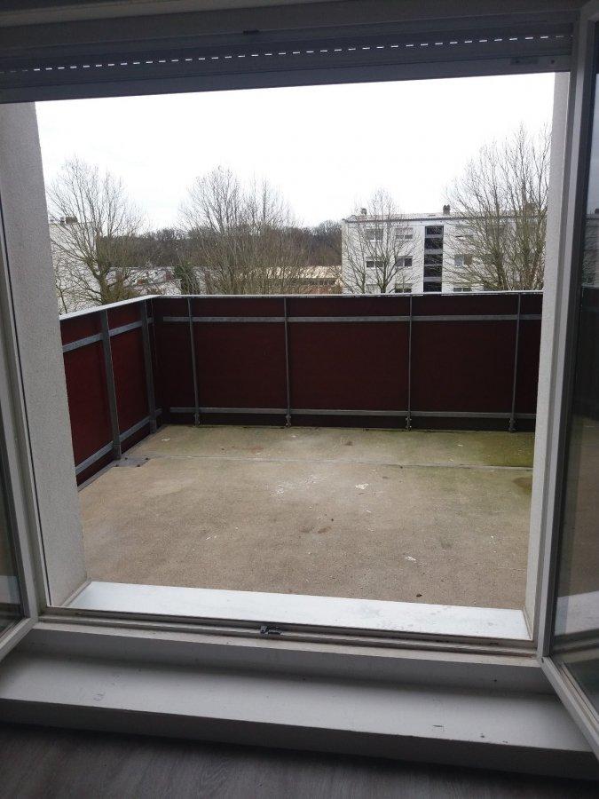 louer appartement 3 pièces 57 m² saint-avold photo 6
